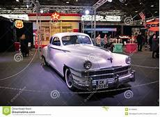 american car lyon eurexpo editorial stock image image of eurexpo 2012 31703904