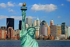 new york city travel information nyc hotels sightseeing