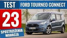ford grand tourneo connect 1 5 ecoblue 120 km 2019
