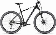 cube acid 29 hardtail mtb bike 2018 all terrain cycles