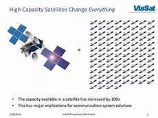 viasat 3 satellite who s afraid of viasat 3 some asian operators say it won t work there spacenews com