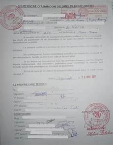 que faire du certificat de cession d un véhicule d occasion certificat de vente 192 imprimer