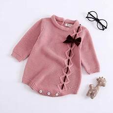 by nasrin ن cute newborn baby baby jumpsuit baby sweaters