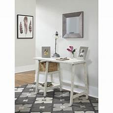 ashley furniture home office phone number h505 510 ashley furniture mirimyn home office small desk