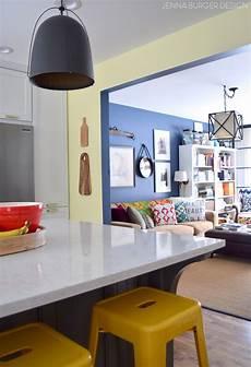 kitchen renovation paint wallpaper burger