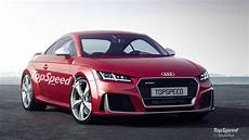 tt rs 2017 2017 audi tt rs picture 627449 car review top speed