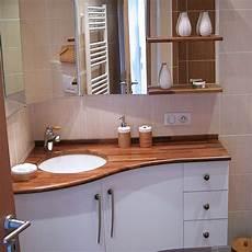 meuble salle de bain angle meuble de salle de bain en angle recherche