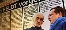 Hannover 96 Stellungnahme Zur Berichterstattung Der Bild
