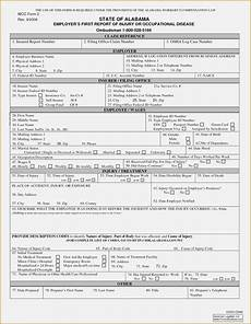 free printable uncontested divorce forms free printable