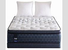 Aerobed Queen Portable Frame For Air Mattress Freshbed