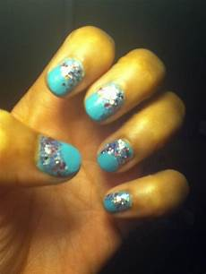 sparkle nail design sparkle nail designs sparkle nails