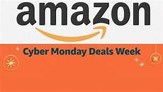 cyber monday 2018 cyber monday deals week 2018 cyber deals on sonos
