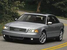 where to buy car manuals 2003 audi s8 regenerative braking 2003 audi s8 reviews specs and prices cars com