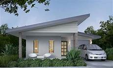 skillion roof house plans home design stradbroke skillion roof house plans 26561