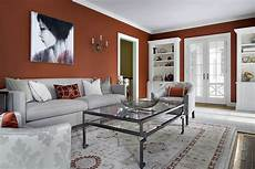 25 best choice color scheme ideas for your home