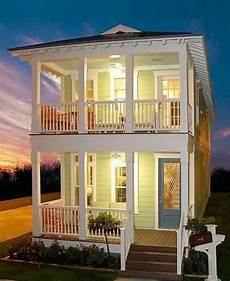 two story new houses custom small home design two story small house palm harbor homes tiny house design