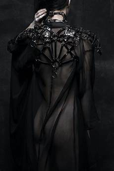 1050 best images about dark futuristic fashion on pinterest