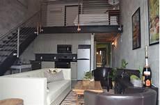 warehouse lofts apartments ta fl apartments