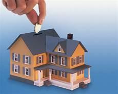 L Investissement Immobilier Parmi Les Placements Les Plus