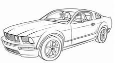 Ausmalbilder Erwachsene Auto Autos Ausmalbilder F 252 R Erwachsene Kostenlos Zum Ausdrucken 1
