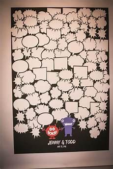 livre d or tableau 20 unique guest book ideas wedding guestbook ideas