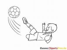 Fussball Ausmalbilder Deutschland Malvorlage Fussball Weltmeisterschaft Und Europameisterschaft