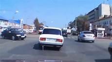 de de voiture mortel de voiture mortel en direct