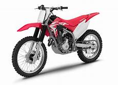 2019 honda crf250f guide total motorcycle