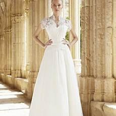 Wedding Dress Inspiration Hrh Grace Of Monaco