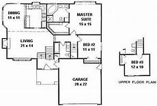 quad level house plans quad level house plans efimorena
