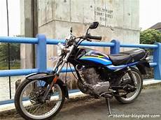 Gl Max 2005 Modif by Motor Tuaku Gl Max Neotech Motor Tuo