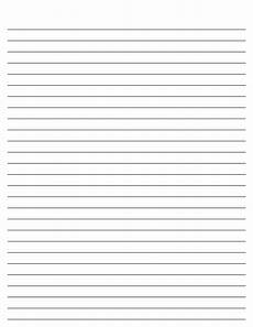 free coloring pages lined paper 17689 best photos of printable notebook pages free printable lined paper template notebook coloring