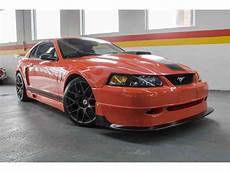 2004 ford mustang mach 1 for sale classiccars com cc