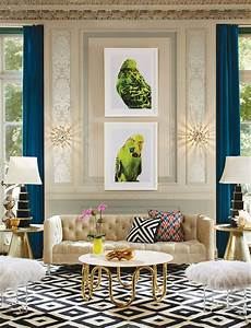 Living Room Home Decor Ideas 2018 by Color Trends 2018 Home Interiors By Pantone News Events
