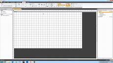 creating a simple input form in microsoft access youtube
