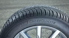 Michelin Crossclimate Plus - michelin crossclimate nie jest oponą całoroczną