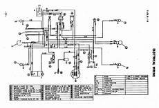 wiring daigram re 5 star general minarelli v1 wiring daigram needed moped army