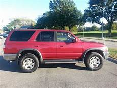 where to buy car manuals 2005 toyota 4runner auto manual buy used 1997 toyota 4runner sr5 manual transmission in oakland gardens new york united states