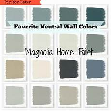 joanna gaines favorite wall paint color magnolia paint favorite neutral wall colors hallstrom home