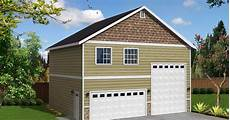 garage house plans with living quarters outbuilding with apartment garage with living quarters
