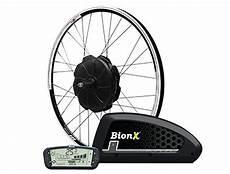 umbausatz e bike bionx umbausatz g 252 nstig kaufen e bike umbausatz test