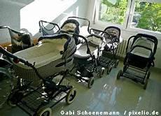 ᐅ kinderwagen im treppenhaus hausflur abstellen mein