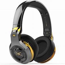 ear kopfhörer sport roc sport black platinum ear kopfh 246 rer kaufen