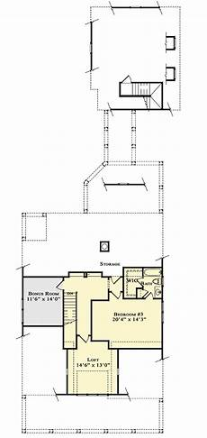breezeway house plans adorable cottage with breezeway and bonus 70010cw