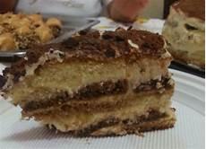 tiramisu con crema pasticcera torta tiramis 249 con crema pasticcera e mascarpone cosa cucino oggi ricette di cucina con foto