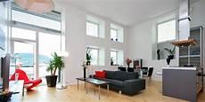 Wohnprobleme L 246 Sen Hohe Decken Home24