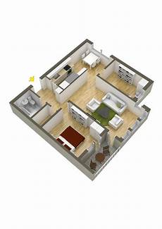 two bedroomed house plans 40 more 2 bedroom home floor plans