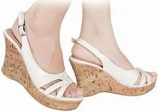 Sepatu Flat Murah Gudang gudang sepatu wanita sepatu wedges dan sandal