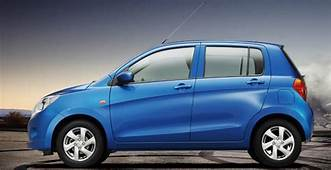 Suzuki Cultus Automatic 2019 Model Price And Interior