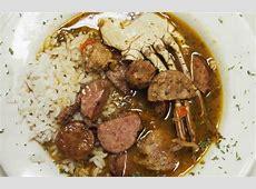 creole gumbo_image